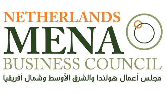 The Netherlands-MENA Business Council